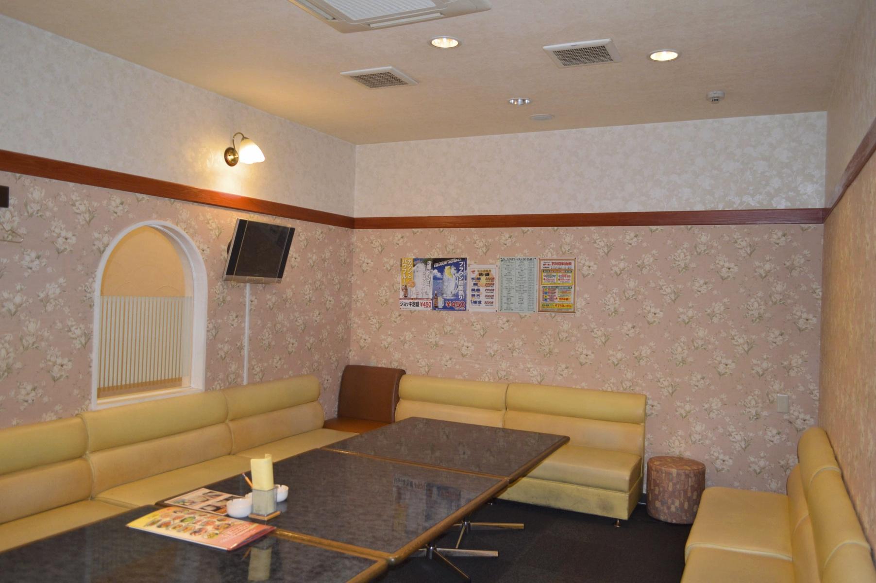 http://ktomato.wp.xdomain.jp/wp-content/uploads/2016/07/ishikawa05.jpg