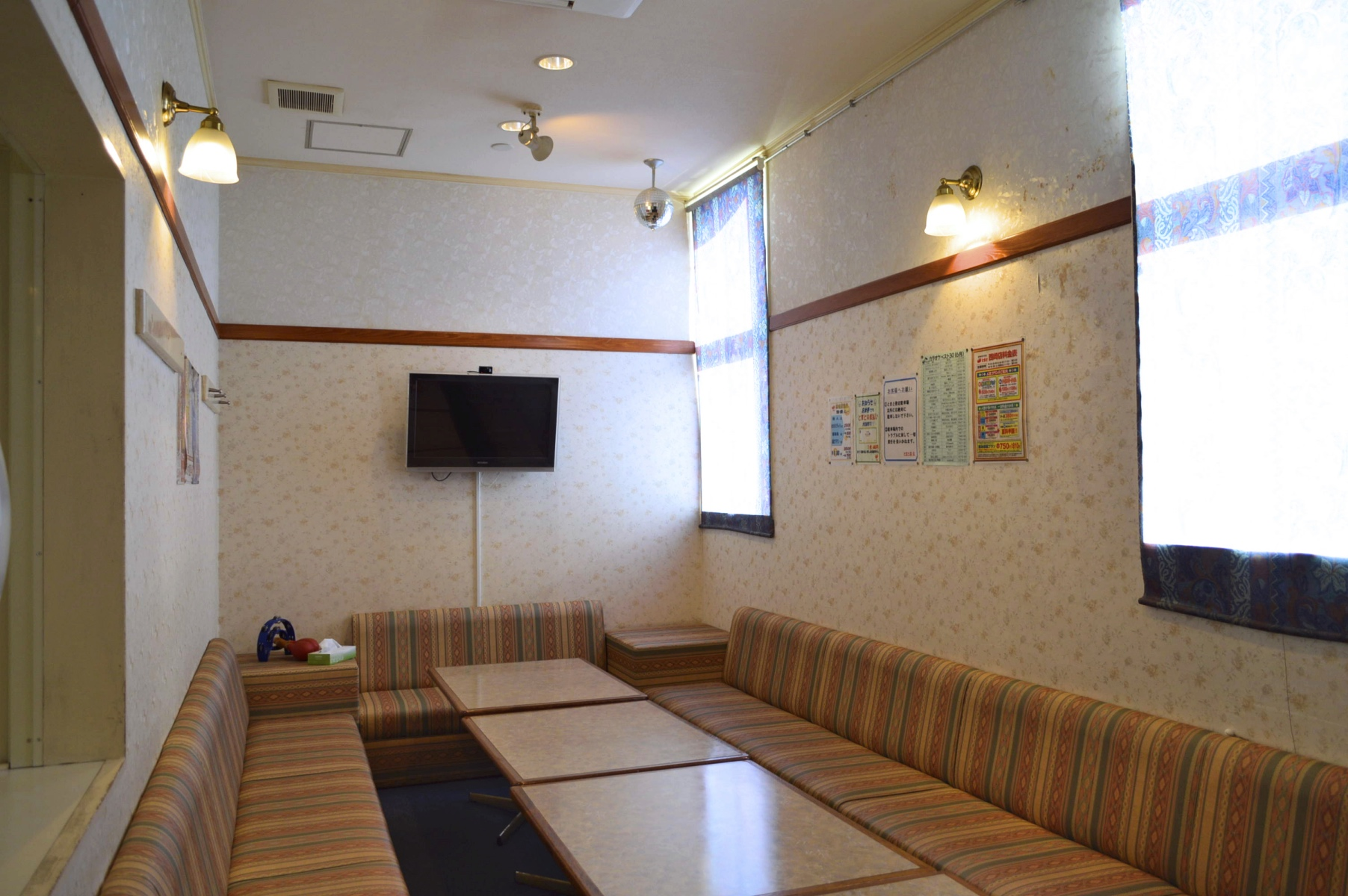 http://ktomato.wp.xdomain.jp/wp-content/uploads/2016/07/nishizaki02.jpg