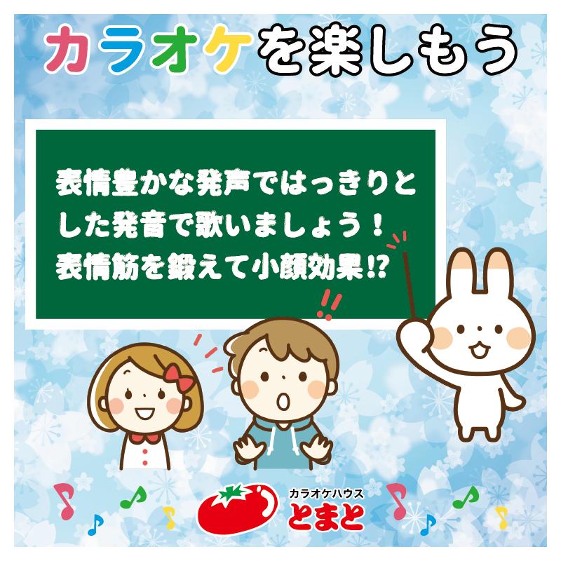 enjoykaraoke04
