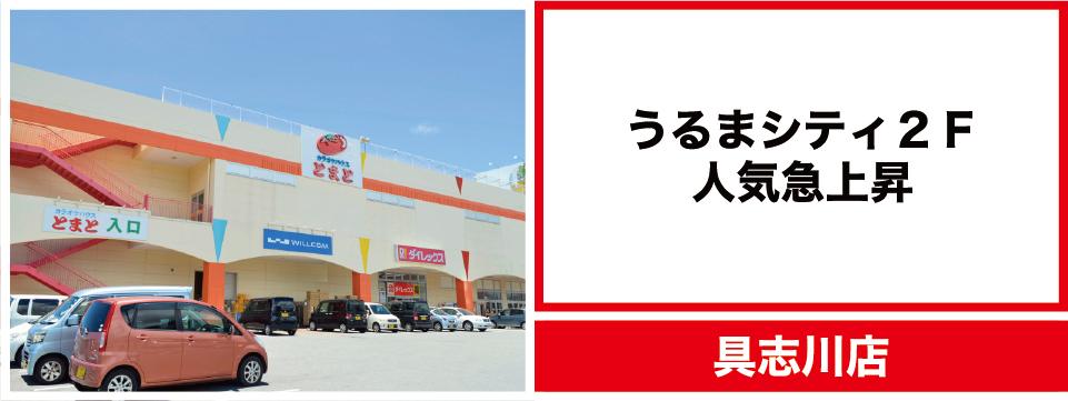 storeicongushikawa