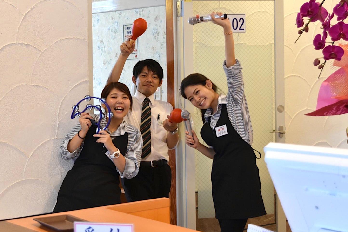 http://ktomato.wp.xdomain.jp/wp-content/uploads/2017/07/S__3096599_Fotor.jpg